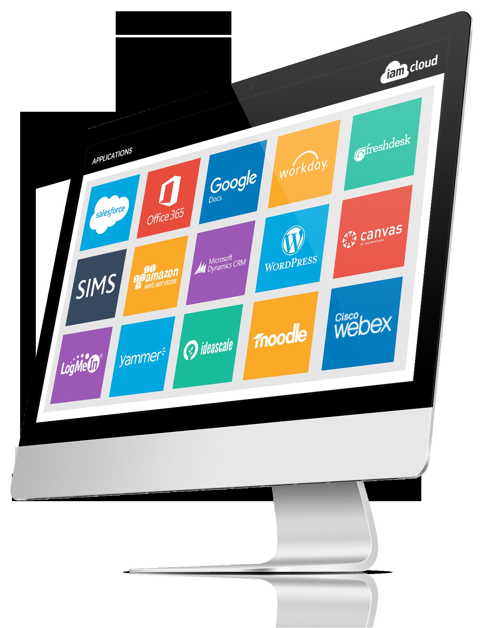 Applications_Screen.png
