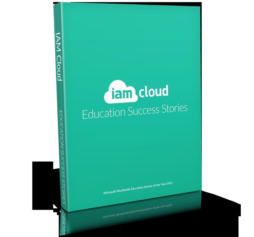 edu-success-stories.png